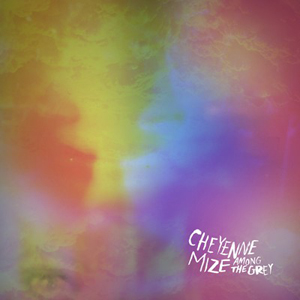 cheyenne_mize_among_the_grey
