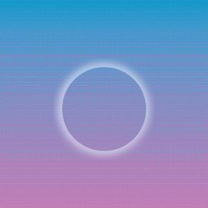 against the light profile-03
